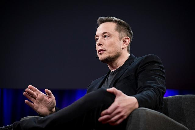 elon musk tesla will retire the entry level model x and model s