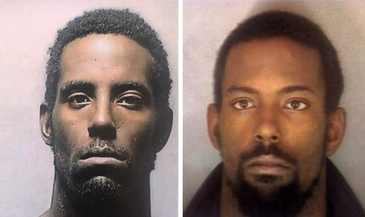 Detroit serial killer suspect charged in murders of 4 women