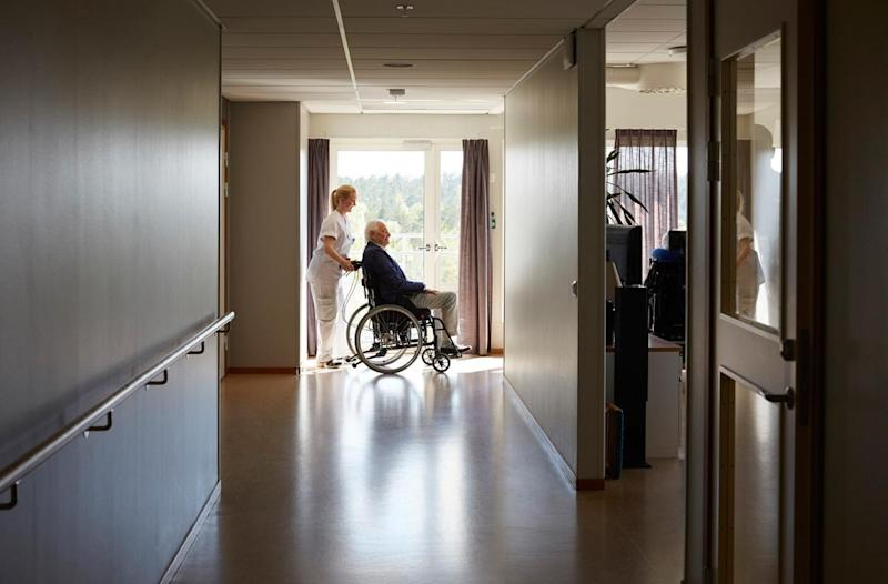 Medicare Tip: Find the Right Post-Hospital Care