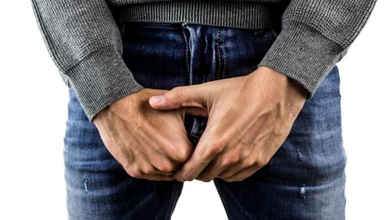 #HealthBytes: 5 common myths about masturbation busted