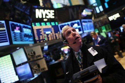 US fiscal cliff deal boosts world markets