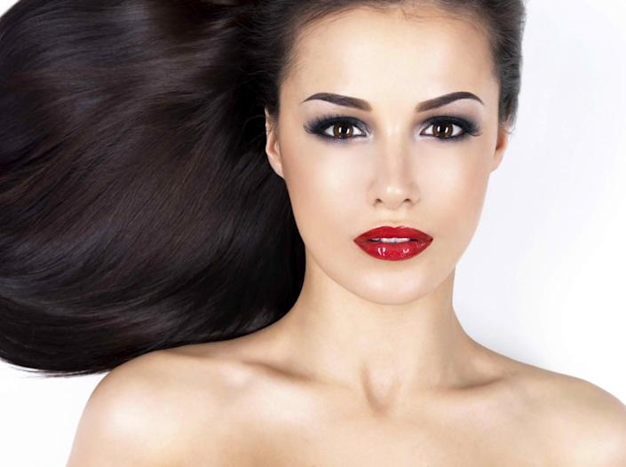 """<b>Photo: PhiBrows Microblading/<a href=""""https://redirect.hoodline.com/http-tracking-groupo22978c407a89642437ff?utm_source=all-feed&utm_medium=rss&utm_campaign=stories&pd00=e73a3493-9581-46c7-a930-3be6e79c561e&pd01=81024472-a80c-4266-a0e5-a3bf8775daa7&pd02=pl&pd99=143331e6-9e60-40ba-b2d5-f57aba079e73"""" rel=""""nofollow noopener"""" target=""""_blank"""" data-ylk=""""slk:Groupon"""" class=""""link rapid-noclick-resp"""">Groupon</a></b>"""