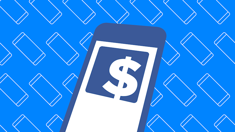 fb-dollar-sign-mobile-alt1