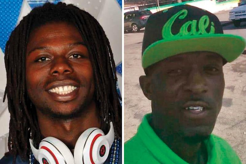 FBI 'Actively Reviewing' Investigations Into Hanging Deaths of Two Black Men in Southern California