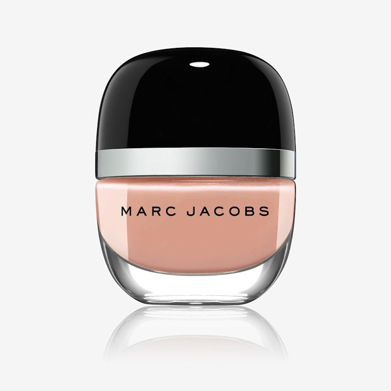 "<a href=""https://fave.co/3c1vaAA"" target=""_blank"" rel=""noopener noreferrer"">Find it for $9 at Marc Jacobs Beauty</a>."