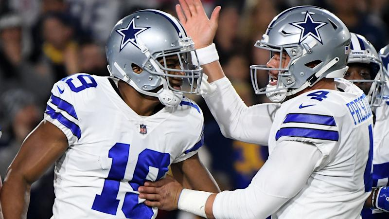 NFL predictions 2020: Cowboys final record projection, Super Bowl odds & more to know