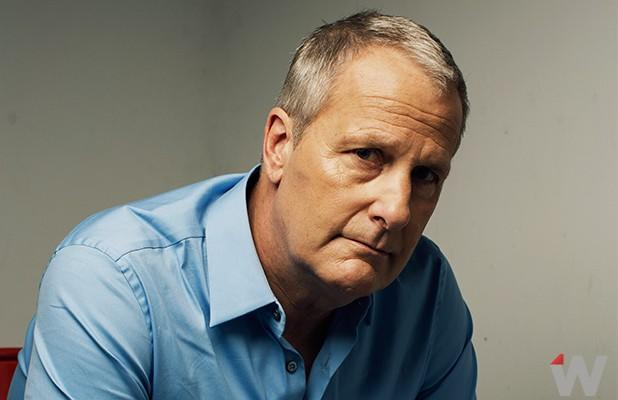 'American Rust' Series Heads to Showtime, Jeff Daniels to Star