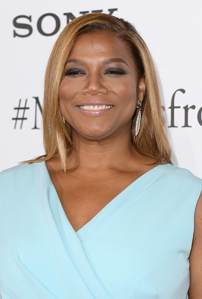 """<p>Former <i>Taxi</i> co-stars Jimmy Fallon and Queen Latifah <a href=""""https://www.youtube.com/watch?v=XN32oZw1XAc"""" rel=""""nofollow noopener"""" target=""""_blank"""" data-ylk=""""slk:traded Prince stories"""" class=""""link rapid-noclick-resp"""">traded Prince stories</a> last year after she told him that Prince was her One Direction and that <i>Purple Rain</i> was the first album she ever bought. They met once, as it turns out, in the elevator at a hotel in New York: """"I'm just on this elevator and I look and I'm like, <i>That's Prince, Prince is right there. OK, be cool, be cool, be cool. Don't touch Prince, don't touch him.</i> I just wanted to touch him,"""" she said.</p><p>Later, at a private show, Latifah's night was made when Prince called her up on stage. Her experience was way more enjoyable, as she tells it, than Fallon's. The late night host recalled seeing Prince at Madison Square Garden, and being invited several times to join Prince on stage at the end of the show and dance with him. """"I'm not a dancer. No, thank you,"""" laughed Fallon, who finally agreed after Questlove twisted his arm. """"So I go up on stage,"""" Fallon explained. """"Questlove ditches me … goes behind a drum kit and he looks cool. Prince leaves! I'm on stage by myself. It was the most embarrassing thing in my entire life."""" </p>"""