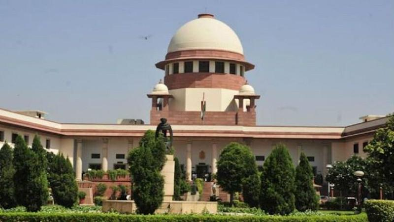 Doctors' Strike: Supreme Court Agrees to Hear Tomorrow an Urgent Plea Seeking Security For Govt Medical Practitioners