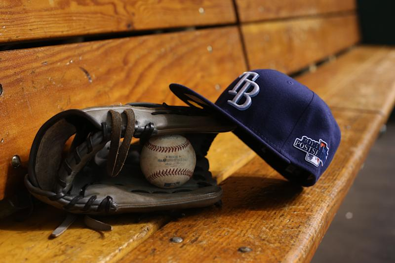 Tampa Bay Rays cut ties with team doctor after sexual abuse allegations