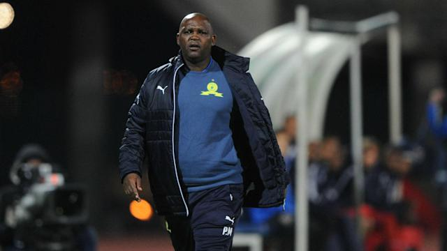 The 2016 African Coach of the Year was pleased with his team's overall performance, although he feels they could have done better defensively