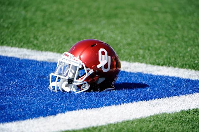 With unlimited meal rule in place, Oklahoma to add food truck for student-athletes