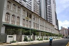 Can Singapore safely deflate its housing market?