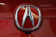 <p>It's not surprising to see Acura land in sixth place, considering Honda, the Japanese luxury brand's parent company, earned the eighth spot. Acura's score of 0.937 is solid, though down four rungs from the 2018 edition of this report.</p>