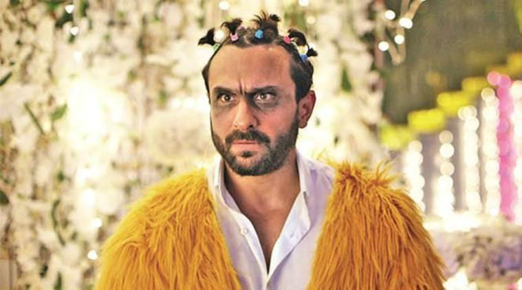 kaalakaandi saif ali khan box office