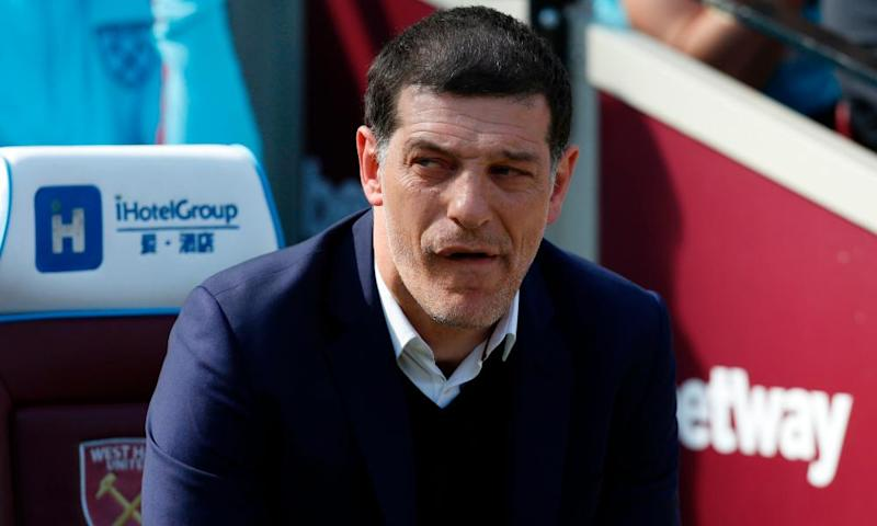 Slaven Bilic said that 'this season could be one of the most valuable for the club and the team' after West Ham's 1-0 win over Swansea City.