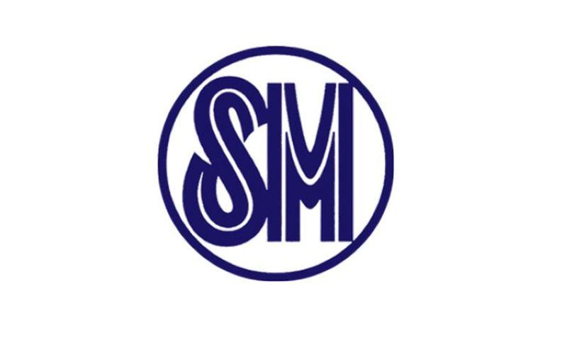 SM assures employee compensation, gives cash aid for guards, janitors