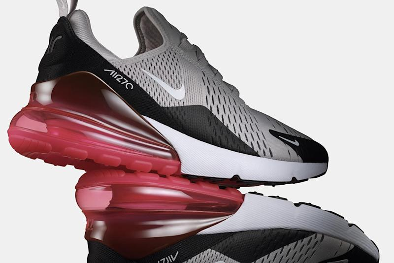 info for 52410 c898e Check Out Nike's Stacked-Sneaker Release Lineup for Air Max Day
