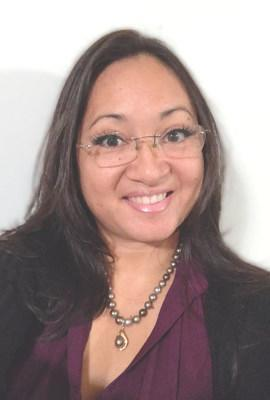 Starr Kealaluhi will serve as the State Managing Broker for Real in Hawaii.