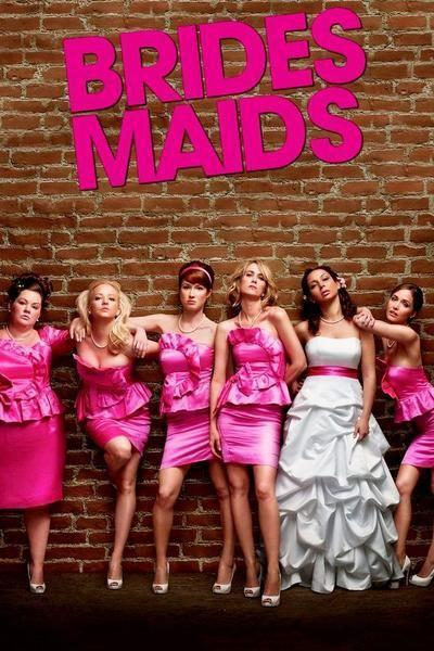 "<p>In charge of maid of honor duties, <em>Saturday Night Live</em> alum Kristen Wiig's Annie Walker takes four bridesmaids on an unforgettable adventure leading up to their mutual friend's big day. Nonstop laughs ensue as the characters find themselves in several hysterically ridiculous situations.</p><p><a class=""link rapid-noclick-resp"" href=""https://go.redirectingat.com?id=74968X1596630&url=https%3A%2F%2Fwww.hulu.com%2Fmovie%2Fbridesmaids-466d6eed-3d14-4fdc-9c20-b25dfedc957c&sref=https%3A%2F%2Fwww.goodhousekeeping.com%2Flife%2Fentertainment%2Fg34197892%2Fbest-funny-movies-on-hulu%2F"" rel=""nofollow noopener"" target=""_blank"" data-ylk=""slk:WATCH NOW"">WATCH NOW</a></p>"