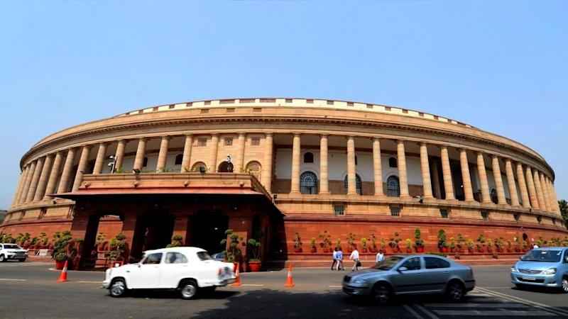 Tax ceiling for gratuity increased to Rs. 20 lakh