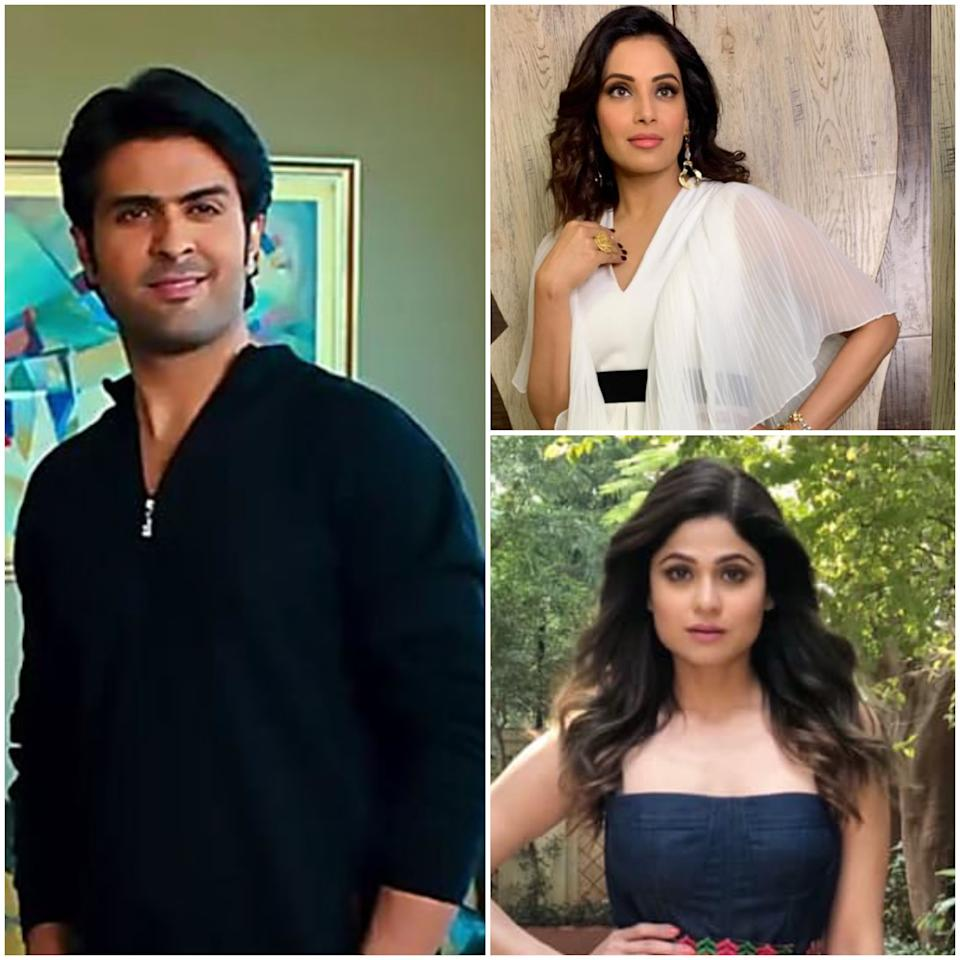 His love life had hit the rocks as well. After his consecutive flops, he failed to give time to Priyanka Chora and the actress with a significant Bollywood career of close to a decade then called it quits. Harman then got romantically involved with Bipasha, but the two broke off soon after. He also had a short fling with Shamita Shetty.
