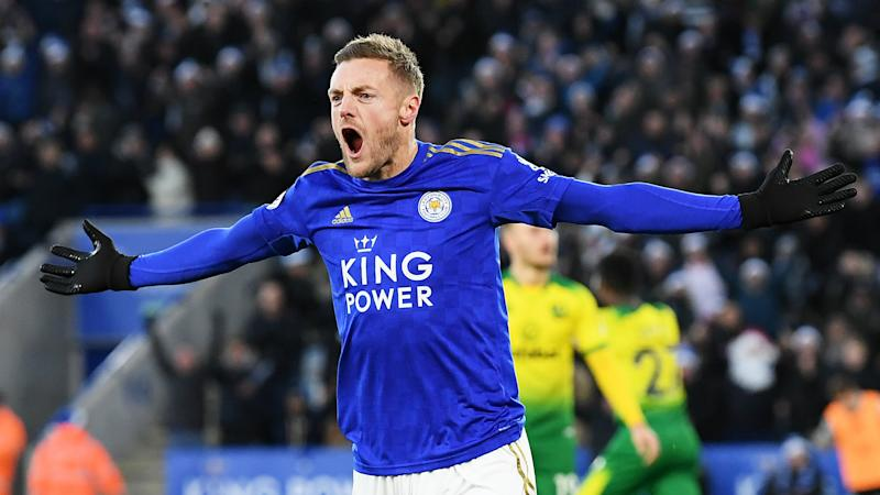 Premier League title gives Leicester 'stardom', says former boss O'Neill