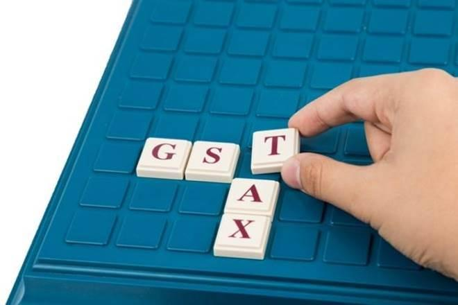 The GST Council is headed by Finance Minister Nirmala Sitharaman., gst, goods and services tax, base rate, 5% to 10%