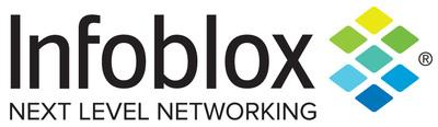 Infoblox Achieves VMware Ready™ Status to Support Service
