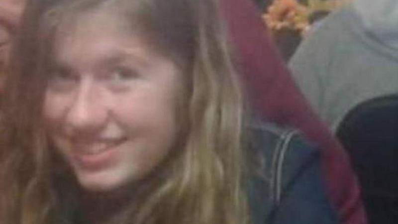 Jayme Closs Case: What to Know About Wisconsin Teen Missing After