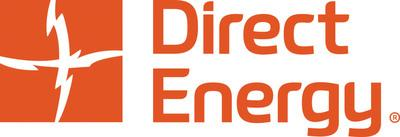 Direct Energy Business to Acquire Retail Business of Source