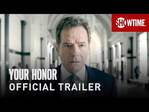 "<p><strong>Watch tonight (Tuesday) at 9pm on Sky Atlantic and NOW TV</strong></p><p>Breaking Bad's Bryan Cranston takes the lead in this legal thriller, set to arrive on Sky this week.</p><p>Cranston stars as Michael Desiato, a respected New Orleans judge, who's forced to walk on the wrong side of the law when his son is involved in a hit and run accident.</p><p>Expect deceit, high stakes and impossible choices in this gripping ten-part drama, adapted from Israeli TV series Kvodo.</p><p><a href=""https://youtu.be/ZJPOla_1Px0"" rel=""nofollow noopener"" target=""_blank"" data-ylk=""slk:See the original post on Youtube"" class=""link rapid-noclick-resp"">See the original post on Youtube</a></p>"