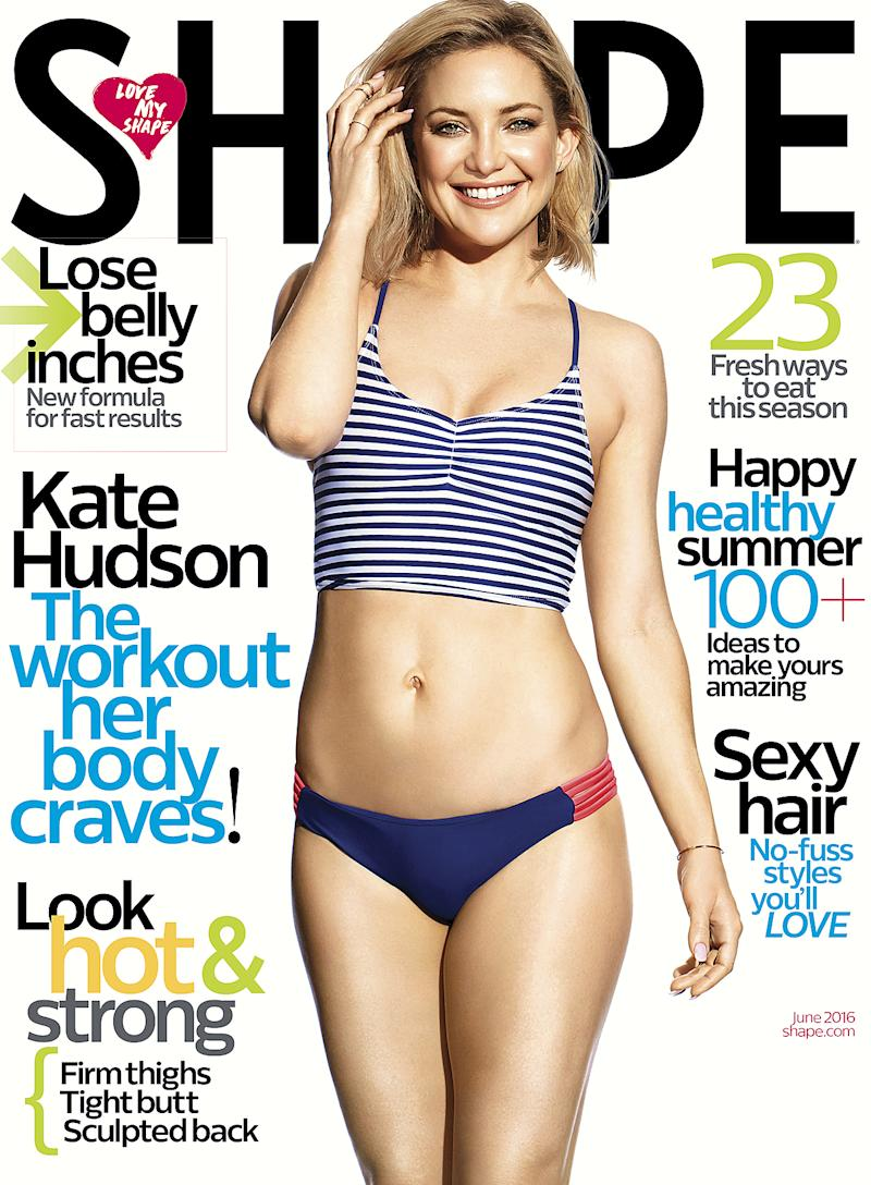 Hot Kate Hudson naked (71 foto and video), Ass, Is a cute, Selfie, cameltoe 2006
