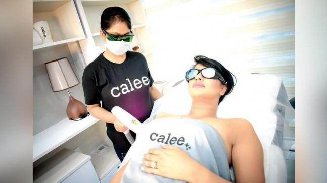 Delhi-NCR's best skin and beauty facility, Clinic Calee is giving equal importance to mind, body and soul by providing people with a healthy, happy and confident life.