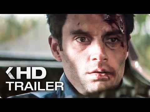 "<p>While Hollywood seems to have an endless hunger for casting heartthrobs as serial killers, <em>You</em> is a great opportunity to end the thirst for these problematic characters. Penn Badgley stars in this thriller as Joe Goldberg, a ""nice guy"" with an all-too-familiar penchant for stalking his romantic targets through technology … and murdering his competition. As the season unfolds, you'll start to rethink the ethics of that next deep-scroll through your ex's feed.</p><p><a class=""link rapid-noclick-resp"" href=""https://www.netflix.com/title/80211991"" rel=""nofollow noopener"" target=""_blank"" data-ylk=""slk:Watch Now"">Watch Now</a></p><p><a href=""https://www.youtube.com/watch?v=srx7fSBwvF4"" rel=""nofollow noopener"" target=""_blank"" data-ylk=""slk:See the original post on Youtube"" class=""link rapid-noclick-resp"">See the original post on Youtube</a></p>"