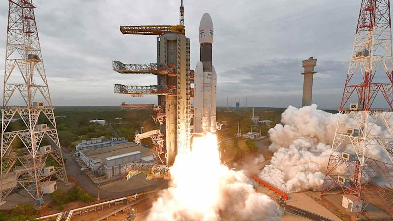Chandrayaan 3: As mission plans progress, ISRO seeks 75-Crore-addition to proposed mission budget