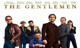 The Gentlemen Movie Review: All about entertainment