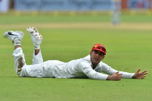Afghanistan's national team have made giant strides against much richer and more stable countries
