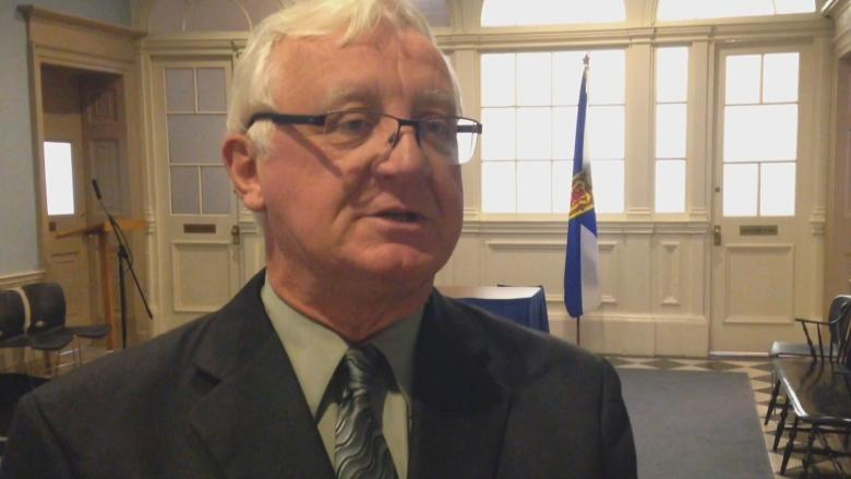 MLA ponders legal action if premier won't review electoral boundaries