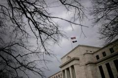 How Fed Could Increase QE, Not Taper It
