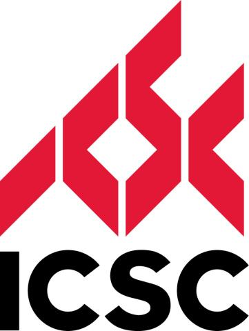 Target, Ulta Beauty, Walmart and WeWork to Keynote ICSC's New Virtual Conference: Now & Next: Retail in the Age of COVID-19