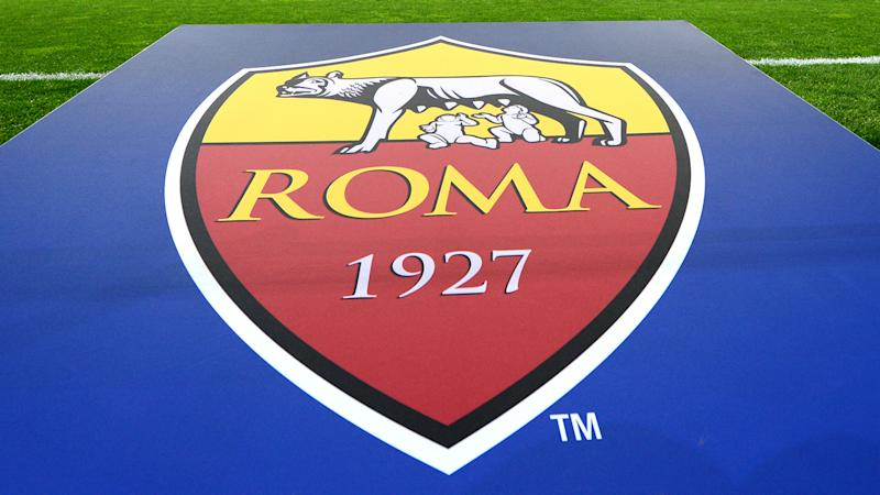Roma in mourning for former top prospect Bouasse