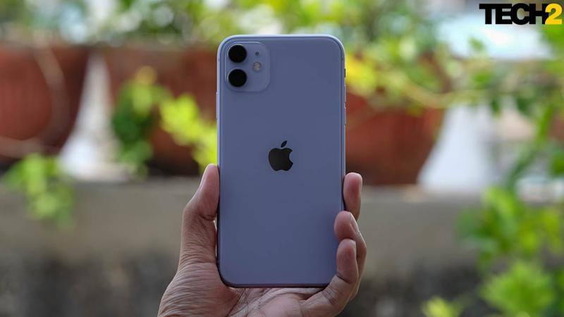 Apple iPhone 12 lineup pricing leaked, details about camera array also revealed