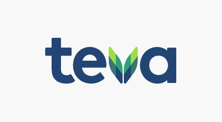 Teva Pharmaceutical Earnings: Why TEVA Stock Is Tanking Today