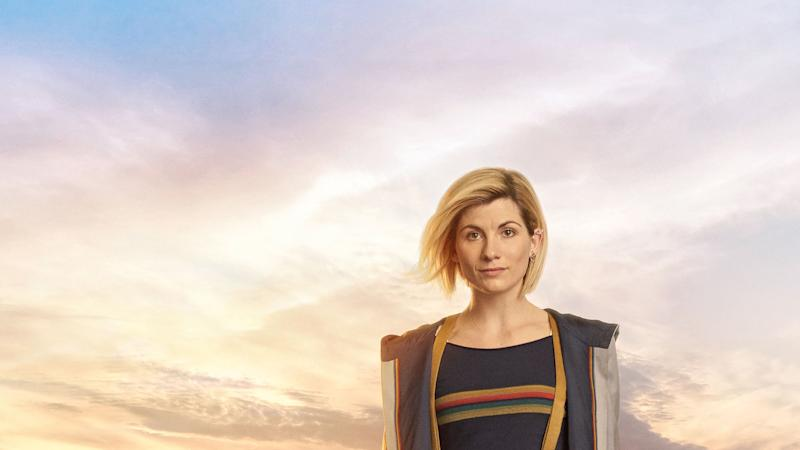 <p>Cast members from Doctor Who and Breaking Bad are set to appear.</p>