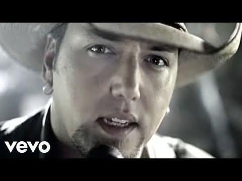 """<p>The music video for """"Amarillo Sky"""" starts off with short interviews of third-and-fourth generation farmers, young men who love their land and farming way of life. Jason Aldean follows with a song about the hardship of making a living in modern farming. It's also a tribute to the people who keep at it, day-in and day-out. </p><p>Farm-friendly lyrics: <em>""""And diesel's worth the price of gold/It's the cheapest grain he's ever sold/But he's still holding on/He just takes the tractor another round/And pulls the plow across the ground."""" </em> </p><p><a href=""""https://www.youtube.com/watch?v=kc823UD0LeU"""" rel=""""nofollow noopener"""" target=""""_blank"""" data-ylk=""""slk:See the original post on Youtube"""" class=""""link rapid-noclick-resp"""">See the original post on Youtube</a></p>"""