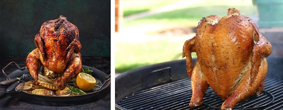iStock-Yingko-ifollowthe3way-beer can chicken