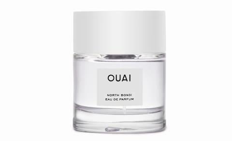 North Bondi, £46 for 50ml edp, Ouai