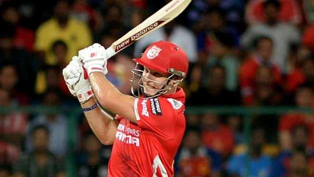 Image result for David Miller kxip sportskeeda