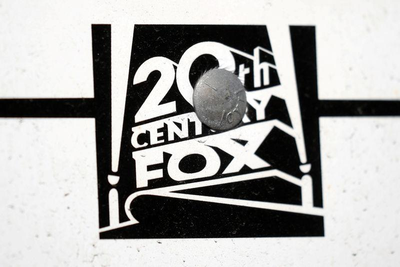 Fox reaches $90M settlement in claim tied to sexual harassment scandals